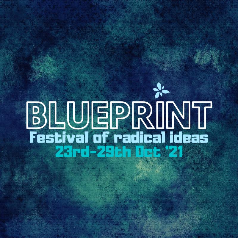 Blueprint 2021